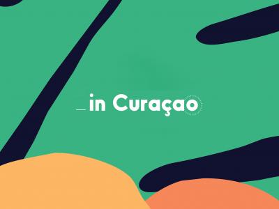Designing an Island, in Curaçao